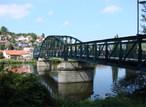 Most (Davle, Česko)