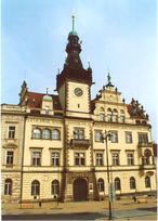 Radnice (Kladno, Česko)