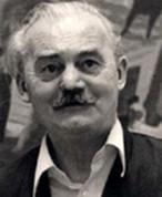 Souček, Karel, 1915-1982