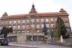 Základní škola Kmochova (Kolín, Česko)