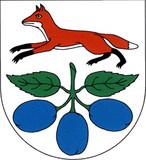 Horní Slivno (Česko)