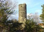 Jenštejn (hrad)