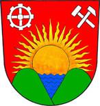 Nový Jáchymov (Česko)