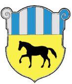 Tochovice (Česko)