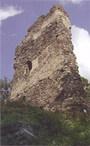 Zlenice (hrad)