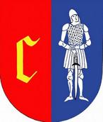 Cerhenice (Česko)