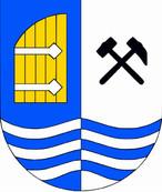 Jinočany (Česko)