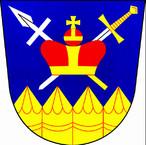 Zbečno (Česko)