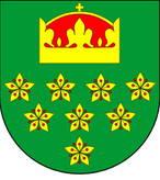 Dolní Hbity (Česko)