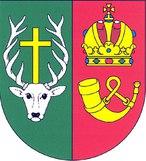 Hlavenec (Česko)