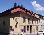 Dům čp. 23 (Kolín, Česko)