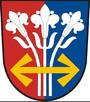 Starkoč (Kutná Hora, Česko)