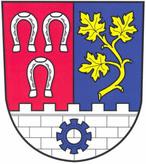 Hostivice (Česko)