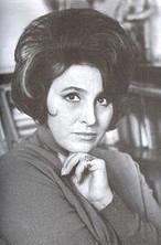 Čeřovská, Judita, 1929-2001
