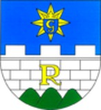 Uhlířské Janovice (Česko)