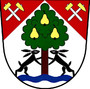 Hředle (Beroun, Česko)