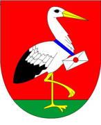Počepice (Česko)