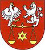 Červené Janovice (Česko)