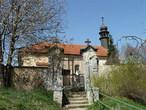 Kostel sv. Petra a Pavla (Přelíc, Česko)
