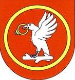 Červený Újezd (Praha-západ, Česko)