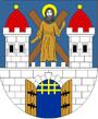 Ondřejov (Praha-východ, Česko)