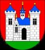 Příbram (Česko)