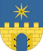 Divišov (Benešov, Česko)
