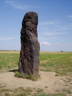 Kámen (Klobuky, Česko)