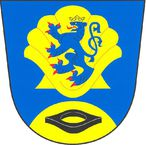 Kadlín (Česko)