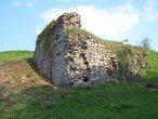 Tetín (hrad)