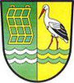Vlačice (Česko)