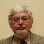 Štulík, Karel, 1941-2013