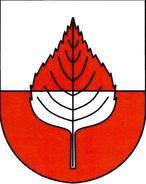 Břežany (Rakovník, Česko)