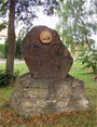 Tyršův památník (2011, ew)