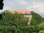 Vargač (hrad)