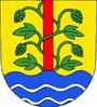 Vojkovice (Mělník, Česko)