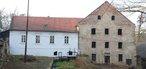 Umělecký mlýn (Liběchov, Česko)