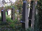 Židovský hřbitov (Slaný, Česko)