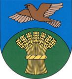 Přišimasy (Česko)