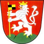 Stará Lysá (Česko)