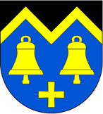Velké Přílepy (Česko)