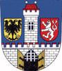 Český Brod (Česko)