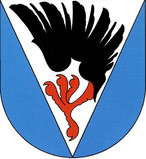 Soutice (Česko)