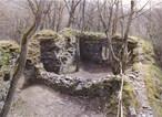 Jinčov (hrad)