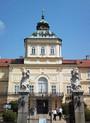 Hořovice (zámek)