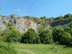 Národní přírodní rezervace Karlštejn (Česko)