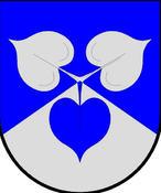 Zvole (Česko)