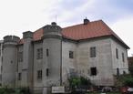Děkanství (Příbram, Česko)
