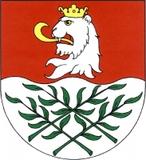 Vrdy (Česko)