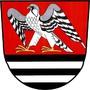 Sokoleč (Česko)
